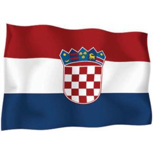 Grbovi i zastave