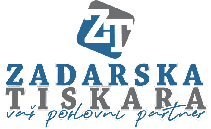 Zadarska tiskara